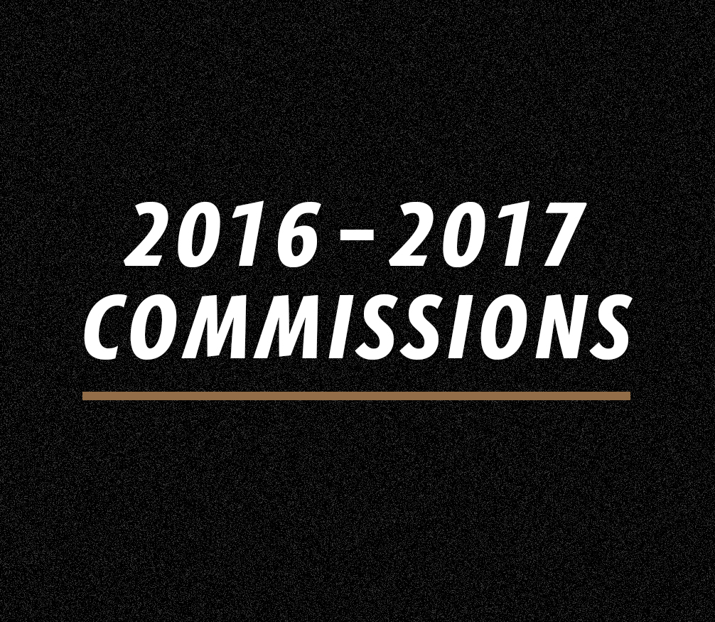PADA_2016-Commissions_FirstTile